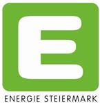 Energie-(2)