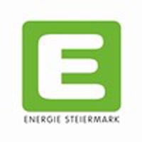 energie-steiermark_sponsor1