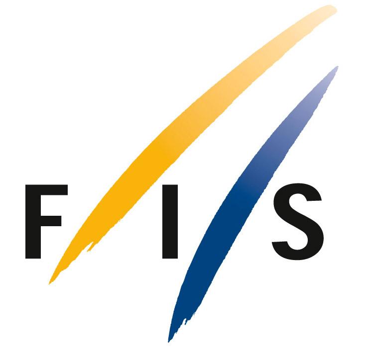 fis_sponsor2