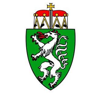 land-steiermark_sponsor2