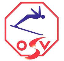 oesv_sponsor2