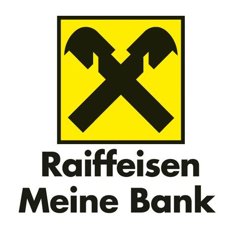 raiffeisenbank_sponsor1