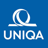 uniqa_sponsor1
