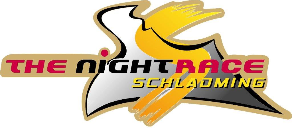 logo_nightrace