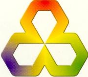 ramsau-logo1 (003)