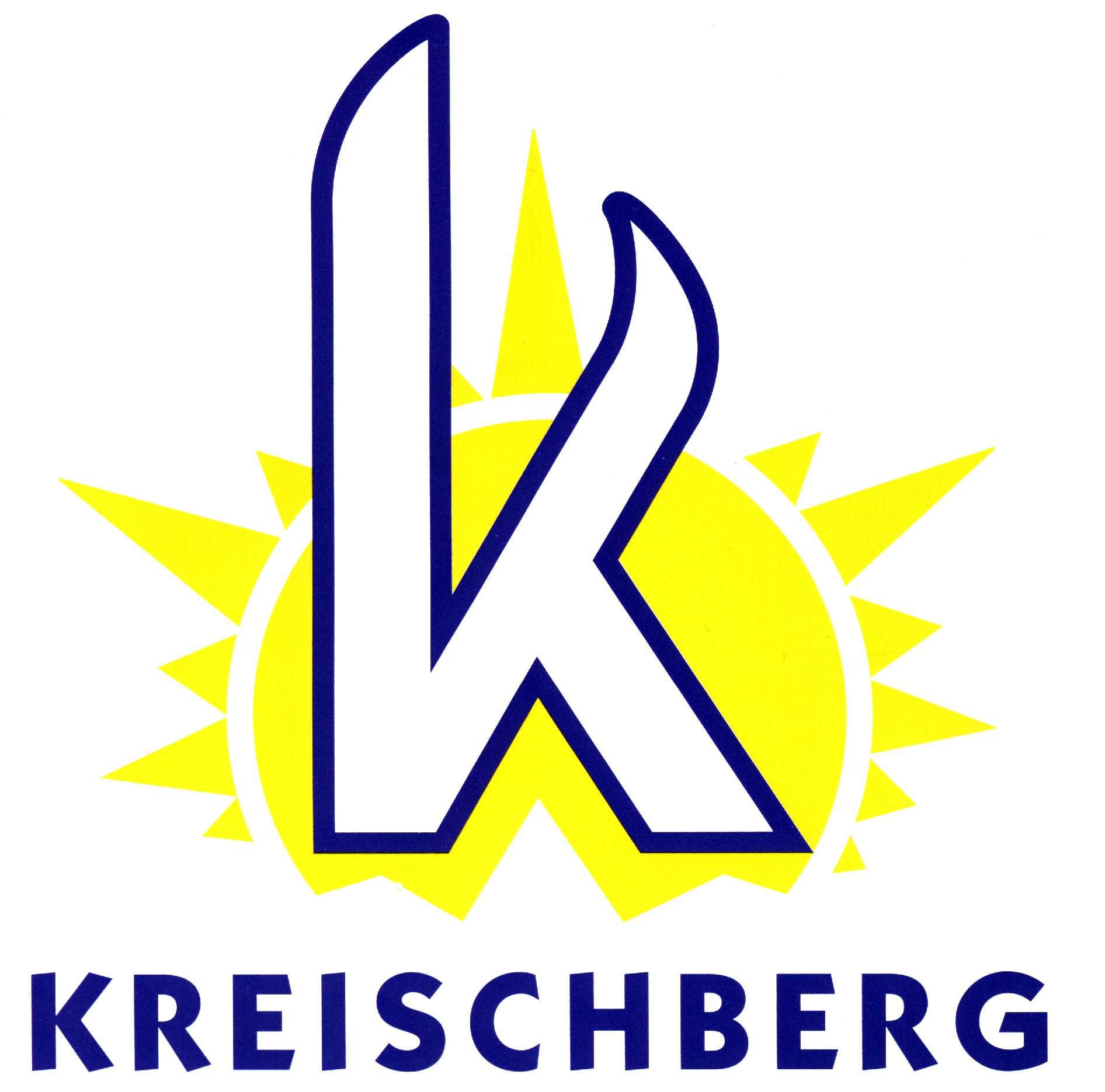 Logo kreischberg K