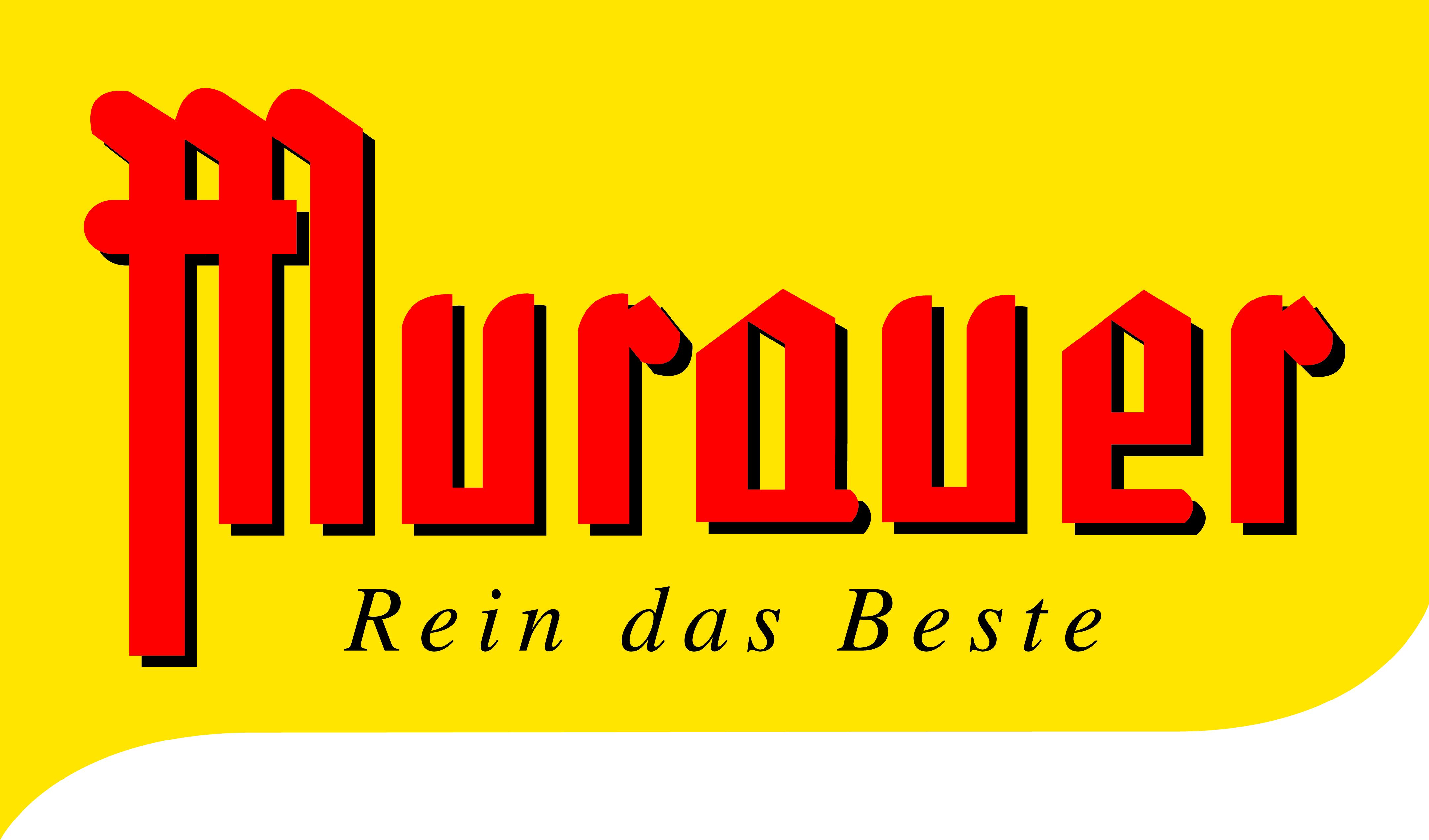 MurauerBier_Logo_CMYK
