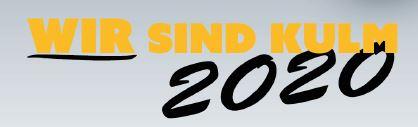 Kulm 2020