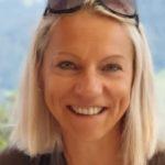 Melanie Stecher